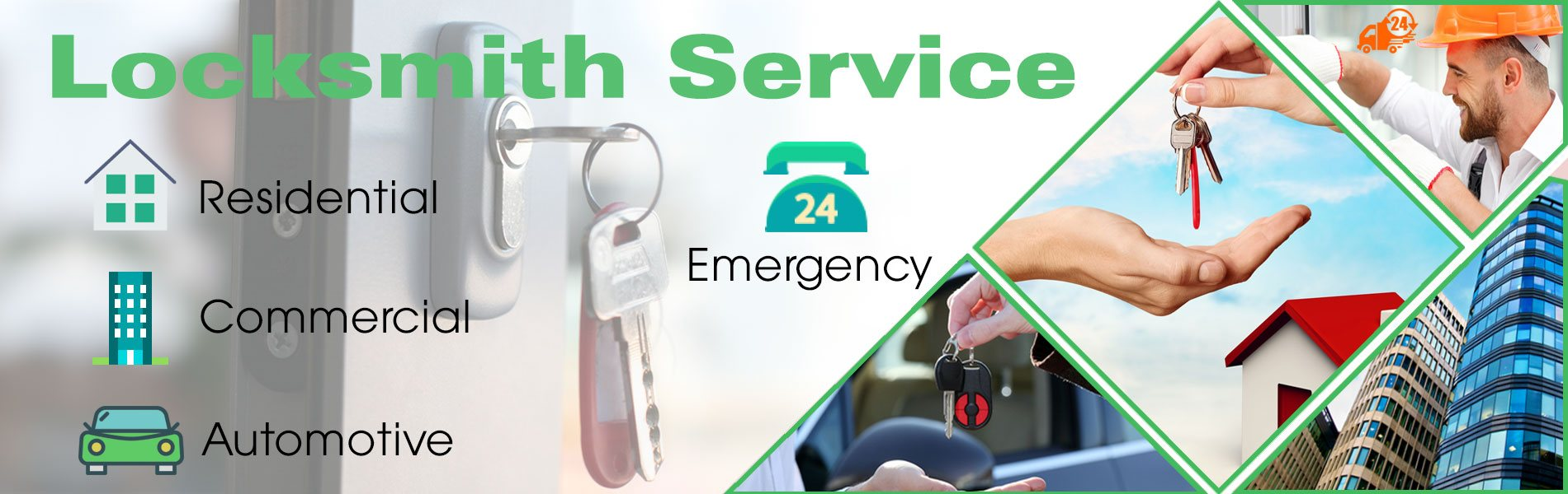 Lock Safe Services Whittier, CA 310-975-3534